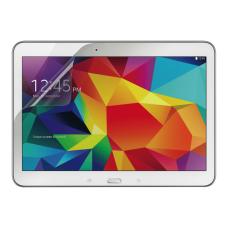 Belkin TrueClear™ Transparent Screen Protector for Galaxy Tab 4 10.1